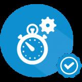 Problem solving, rapidità di esecuzione e controlli rigorosi a garanzia del miglior risultato