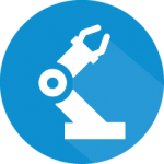 Dalla robotica alle macchine utensili: 30 anni di lavorazioni per tutte le industry