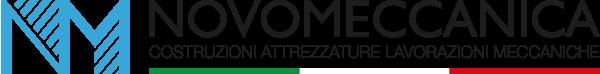 Novomeccanica